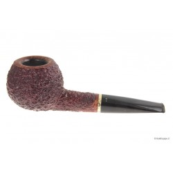 Prefumess: Poul Winslow degree E - Filtre 9mm
