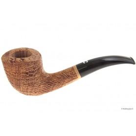 Il Ceppo group 1 sandblast - Dublin-Horn