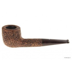 Dunhill County groupe 4 - 4106 (2017)