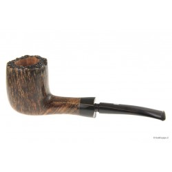 Castello Collection KKK - Light Bent Billiard #215