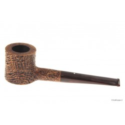 Dunhill County groupe 4 - 4122 (2017)