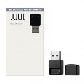 Juul - Caricatore USB