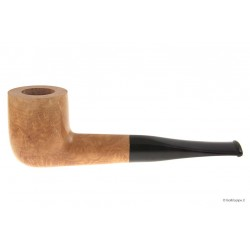 Pipe waxed - Billiard