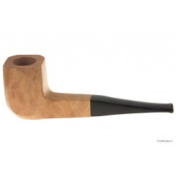 Pipe waxed - Square