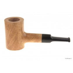 Pipe waxed - Poker