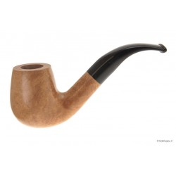 Pipa - Bent Billiard