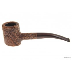 Dunhill County groupe 4 - 4120 (2017)