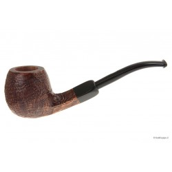 Castello Old Antiquari KK - Bent Apple a/m #83