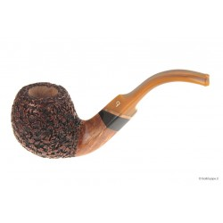 Pascucci rusticata - Bent Apple