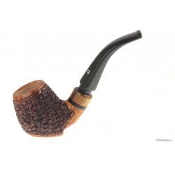 Pascucci rusticata - Standup Bent Billiard