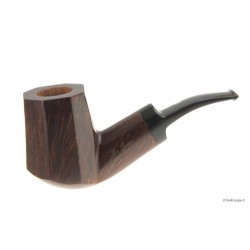 Ser Jacopo L1 - Chubby Bent Panel Billiard