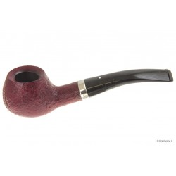Dunhill Ruby Bark group 5 - 5128 (2016)