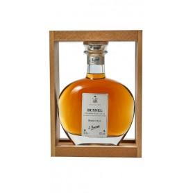 Calvados Busnel Pays D'auge Hors D'Age Caraffe 50cl - 40%