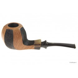 "Kristiansen grade ""Emma"" YY - Light Bent Apple"