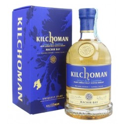 Whisky Kilchoman Machir Bay - 46%