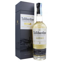 Whisky Tullibardine Sovereign - 43%
