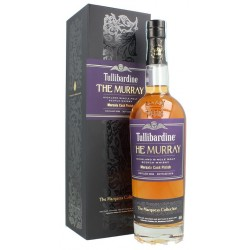 Whisky Tullibardine The Murray Marsala finish - 46%