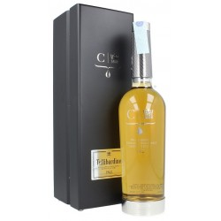Whisky Tullibardine The Custodians Release 1962 - 40,1%