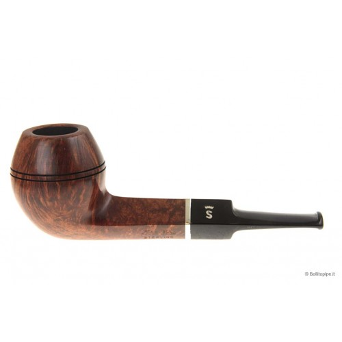 Stanwell Sterling Silver #32