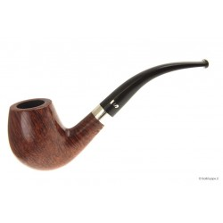 Stanwell Sterling Silver #83