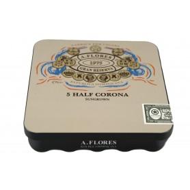 PDR Cigars Gran Reserva - Corojo - Half Corona