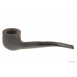 Dunhill Shell Briar groupe 4-4406 (2017)