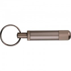 Cigar puncher 7mm - Chrome