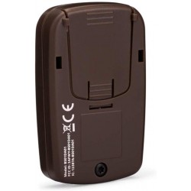 Boveda Smart Sensor BUTLER - Termometro e Igrometro in Bluetooth per Sigari e Humidor
