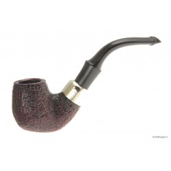 Peterson Standard System Medium Sabbiata 314S