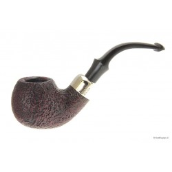 Peterson Standard System Large Arenada 302S