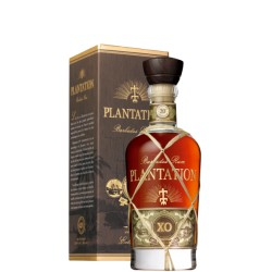 Rum Plantation XO 20th Anniversary - 70 cl - 40%