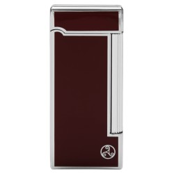 Rattray's Pipe Lighter Grand - Red