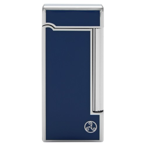 Rattray's Pipe Lighter Grand - Blue