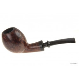 Pre-fumess: Tom Richard TRP - Degrée B