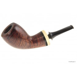 Estate pipe: Tom Richard TRP - Horn