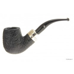 Peterson Blackrock XL90