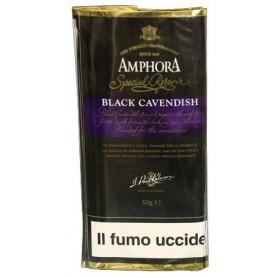 Black cavendish special reserve