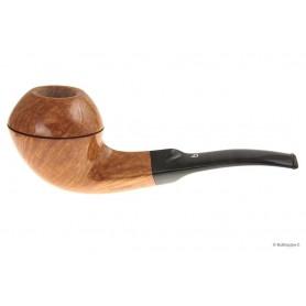 Pascucci 3P - Bent Rhodesian