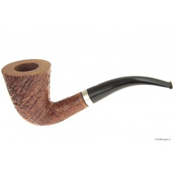 Ser Jacopo S2 with silver band - Bent Dublin