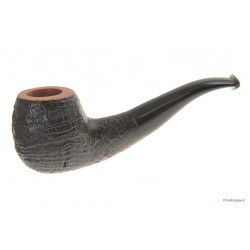 Castello Old Antiquari KKKK - Chubby Bent Apple #11