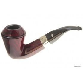 "Peterson Retun of Sherlock Holmes ""Hansom"" Dark"