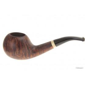 Pipa Chacom Gentleman Matt 1258