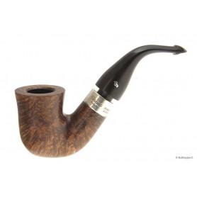 Pipa Peterson De Luxe XL05s