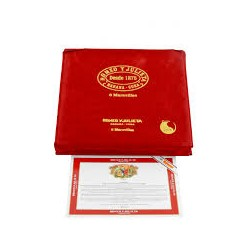 Romeo y Julieta Maravillas 8 - Year of Rat - Limited Edition 2020