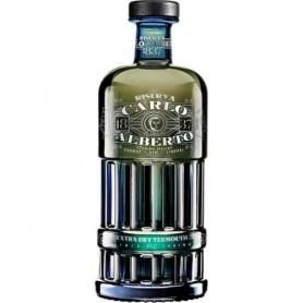 Carlo Alberto Vermouth Extra Dry Riserva - 18%