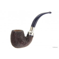 Savinelli Eleganza Rusticated 614 - 9mm filter