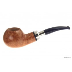 Savinelli Eleganza 320Ks - 9mm filter