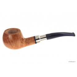 Savinelli Eleganza 315Ks - 9mm filter