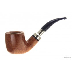 Savinelli Eleganza 622Ks - 9mm filter