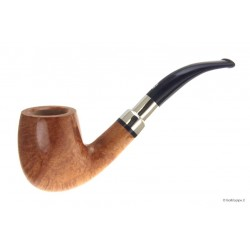 Savinelli Eleganza 606Ks - 9mm filter